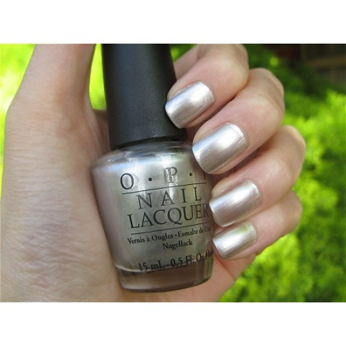 opi nail polish customer management and Discover opi new launches, best sellers and shop opi gel color, opi nail polish opi nail care online at saloncentric to get great prices & friendly service.